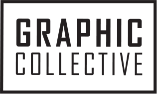 Graphic Collective